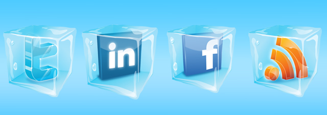 Como crear una página de empresa en Linkedin (1/2)