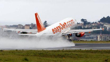 Volar con EasyJet puede salirte caro (2/2)