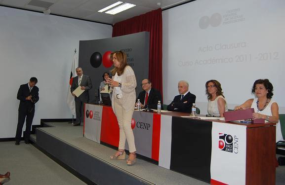 Premio Valle de Suchil Fatima Martinez 2