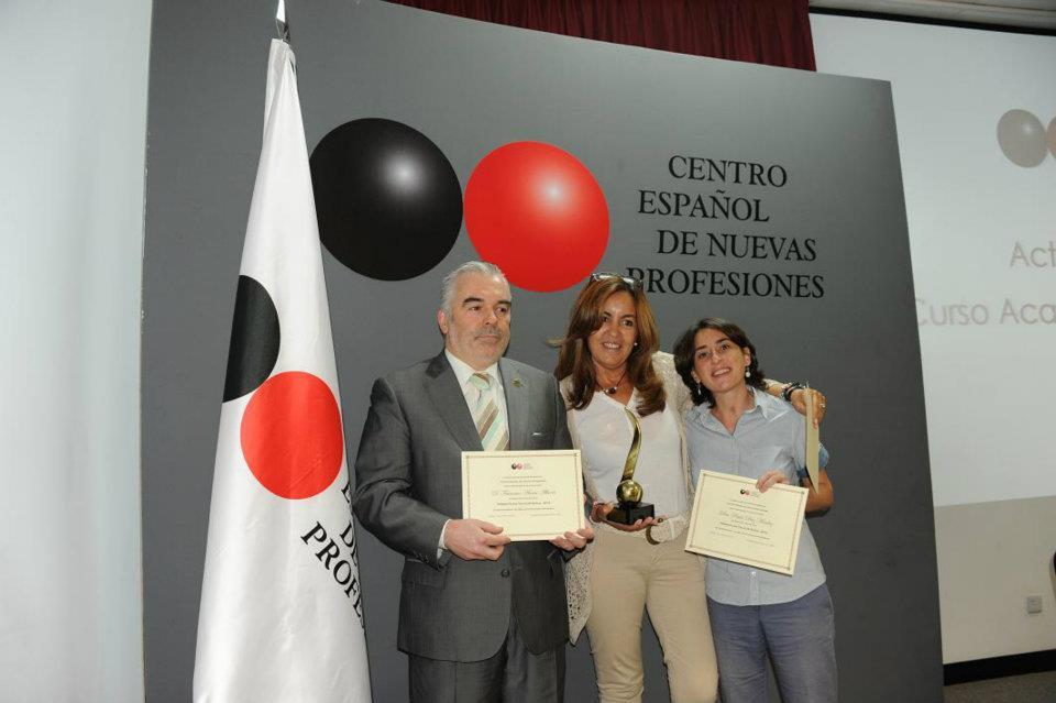 Premio Valle de Suchil Fatima Martinez3