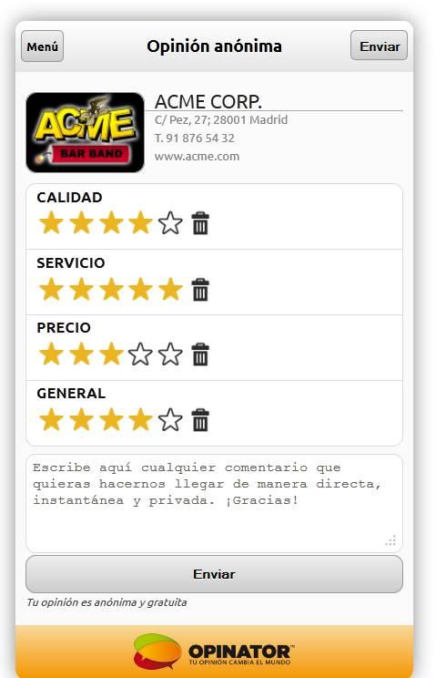 Hotel Online