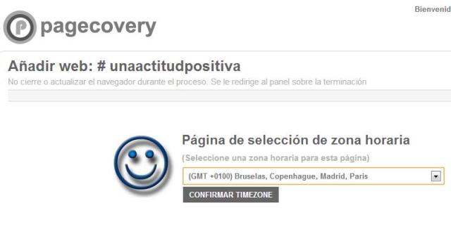 PageCovery1