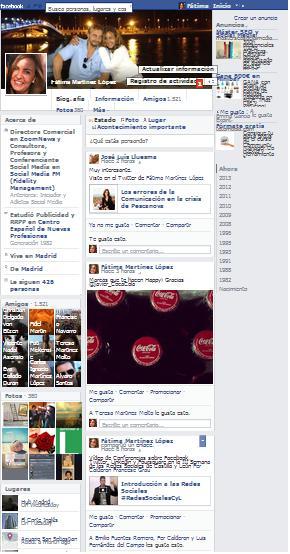 Cambios Facebook 201311