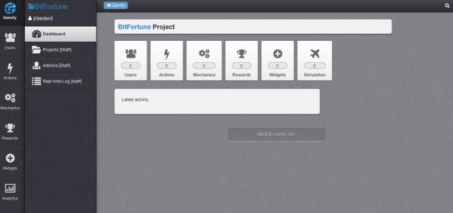 Captura de pantalla 2013-04-01 a la(s) 19.27.31