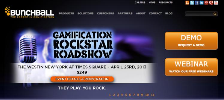 Captura de pantalla 2013-04-01 a la(s) 20.14.22