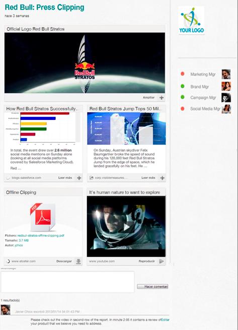 Captura de pantalla 2013-04-30 a la(s) 01.27.01