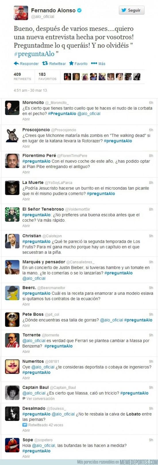 Foto: quecarallo.net