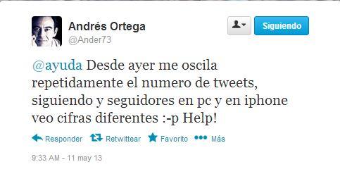 Ayuda Twitter1
