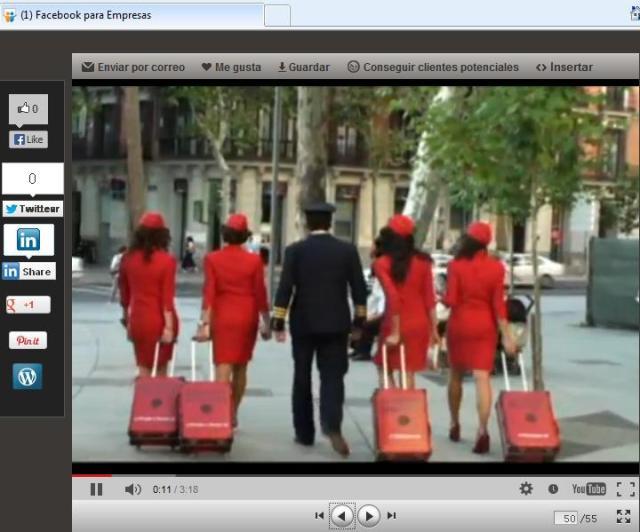 Salvador Bachiller video Slideshare
