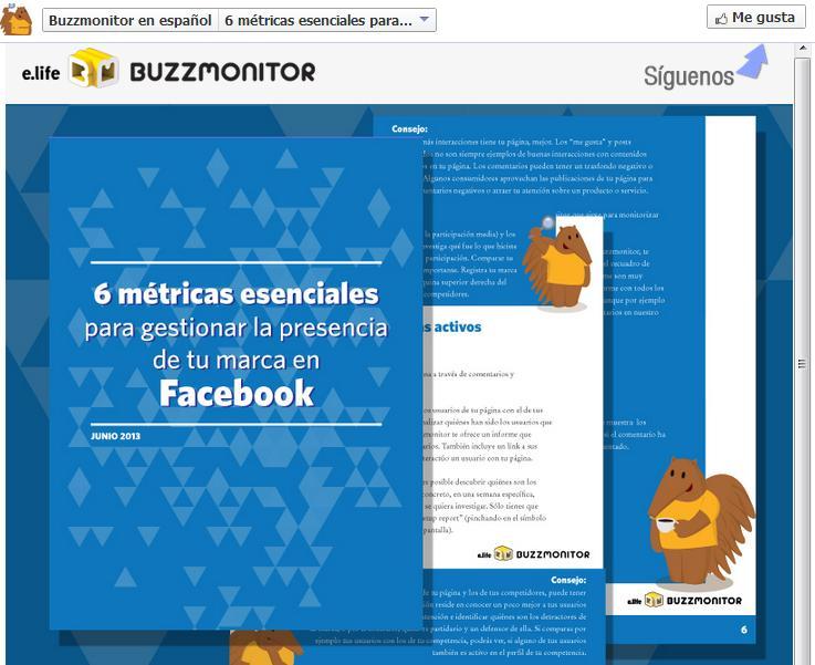 Buzzmonitor2