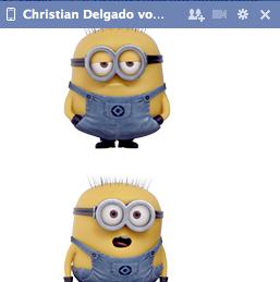 Captura de pantalla 2013-07-19 a la(s) 22.15.51