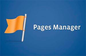 facebook-administrador-paginas-movil