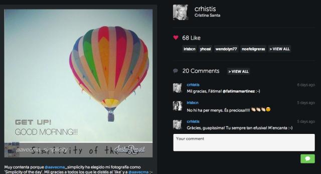Captura de pantalla 2013-08-01 a la(s) 22.37.04