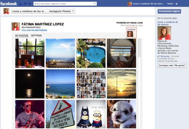 Captura de pantalla 2013-08-02 a la(s) 00.43.57