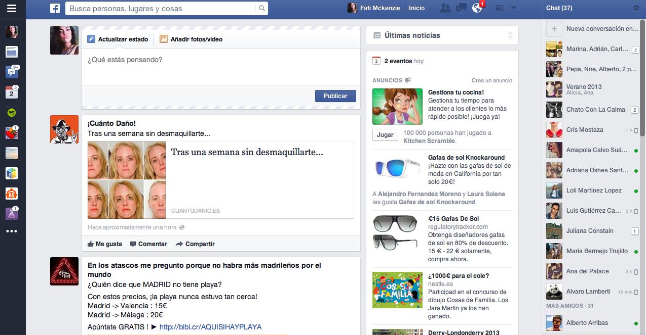 Captura de pantalla 2013-08-02 a la(s) 17.45.51