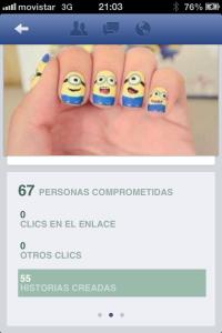 facebook mobile1