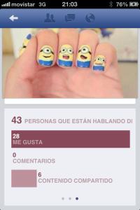 facebook mobile2