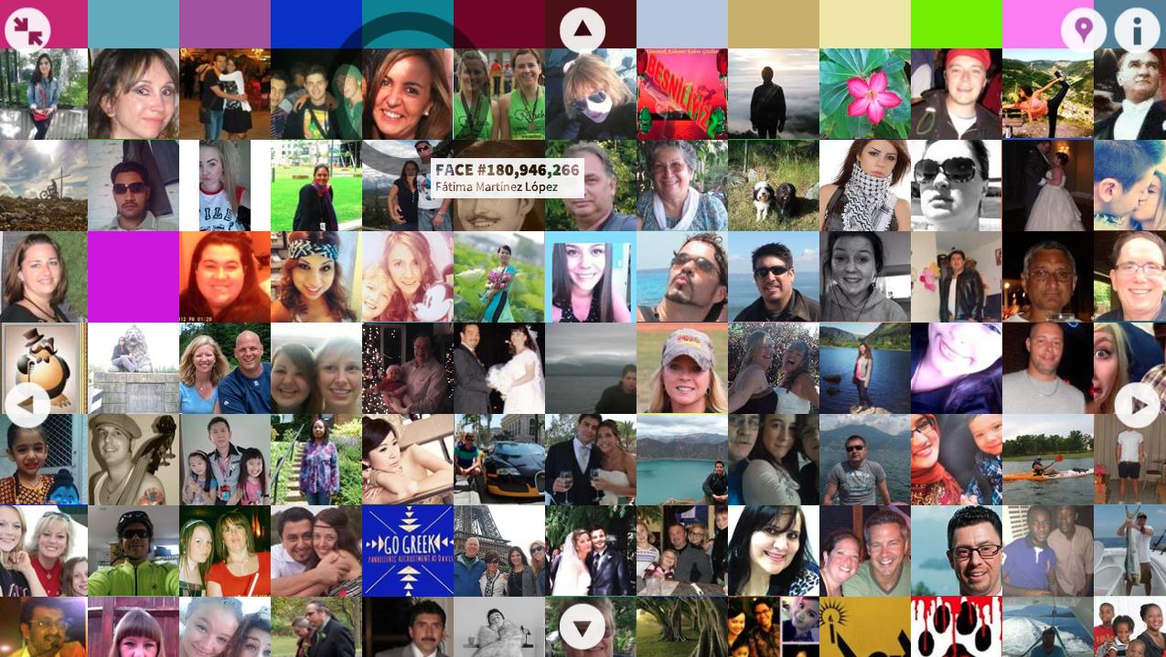 Captura de pantalla 2013-09-28 a la(s) 17.19.20