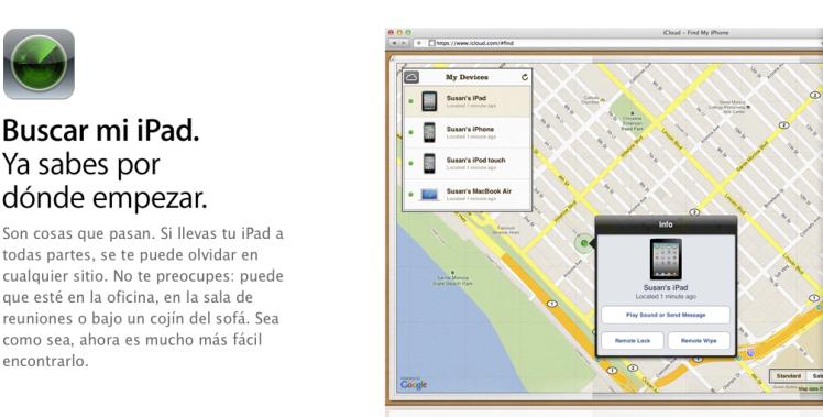 Captura de pantalla 2013-09-28 a la(s) 20.27.57
