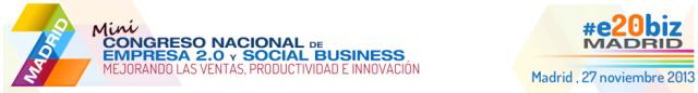 2º-Congreso-Nacional-de-Empresa-2.0-y-Social-Business-El-presente-de-la-gestión-empresarial