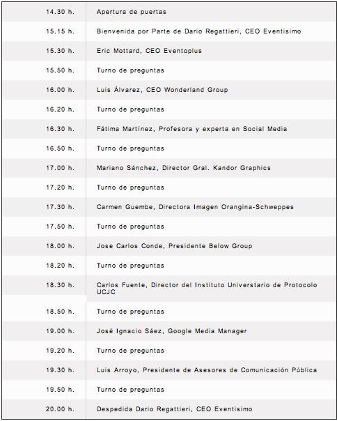 Captura de pantalla 2013-10-29 a la(s) 09.59.54