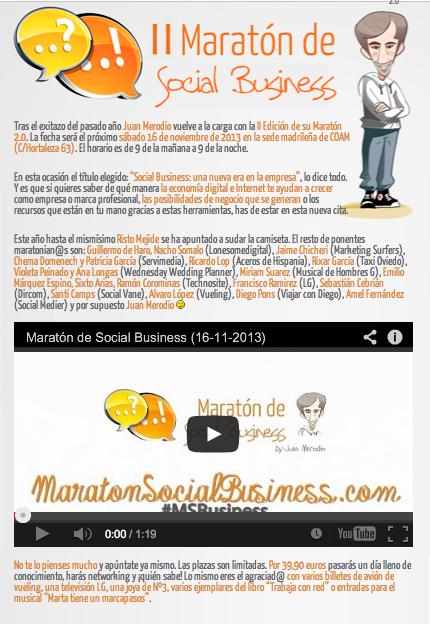 Captura de pantalla 2013-10-29 a la(s) 10.07.29