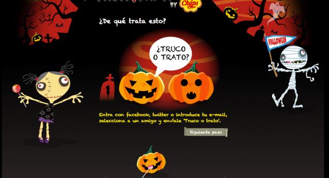Captura de pantalla 2013-10-30 a la(s) 11.41.49