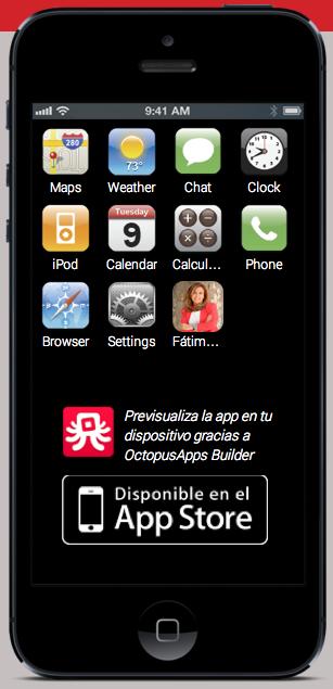 Captura de pantalla 2013-12-13 a la(s) 14.29.57