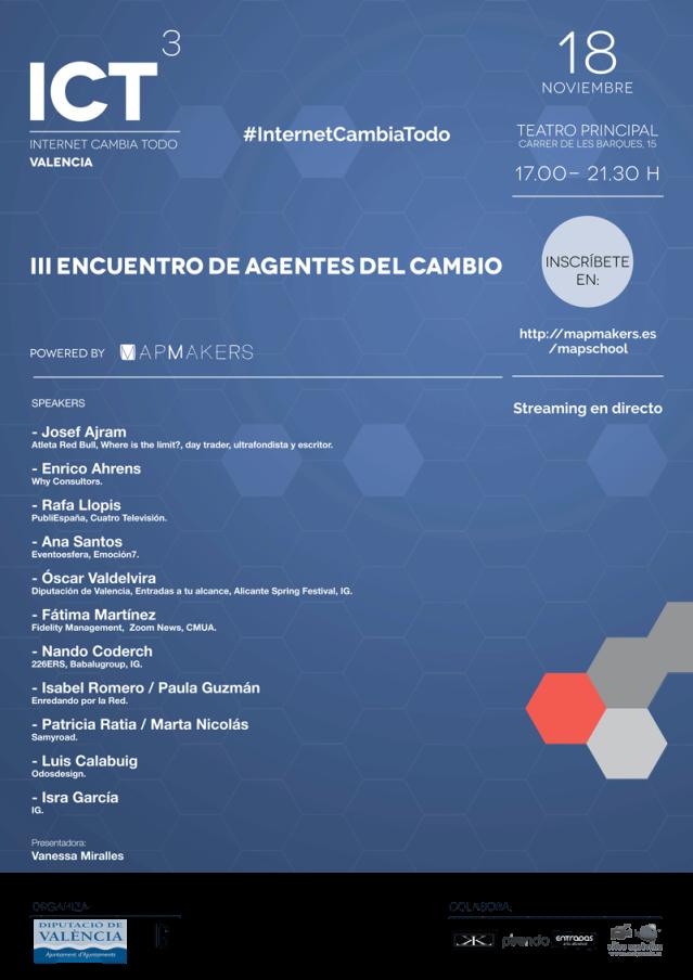 Internet-Cambia-Todo-Valencia
