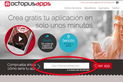 OctupusApps1