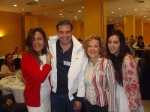 Alvaro, Miriam, Fati