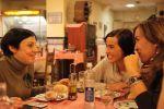 Loreto y Laura