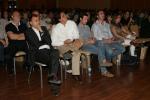 conferencia blogtripcostablanca