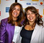 Claudia Marcano @CMarkno