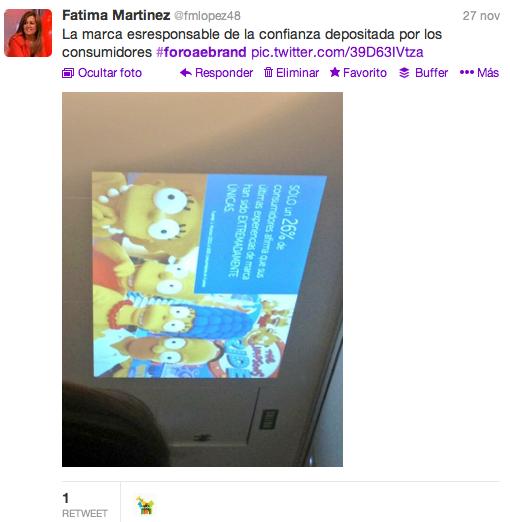 Captura de pantalla 2013-11-28 a la(s) 16.20.43