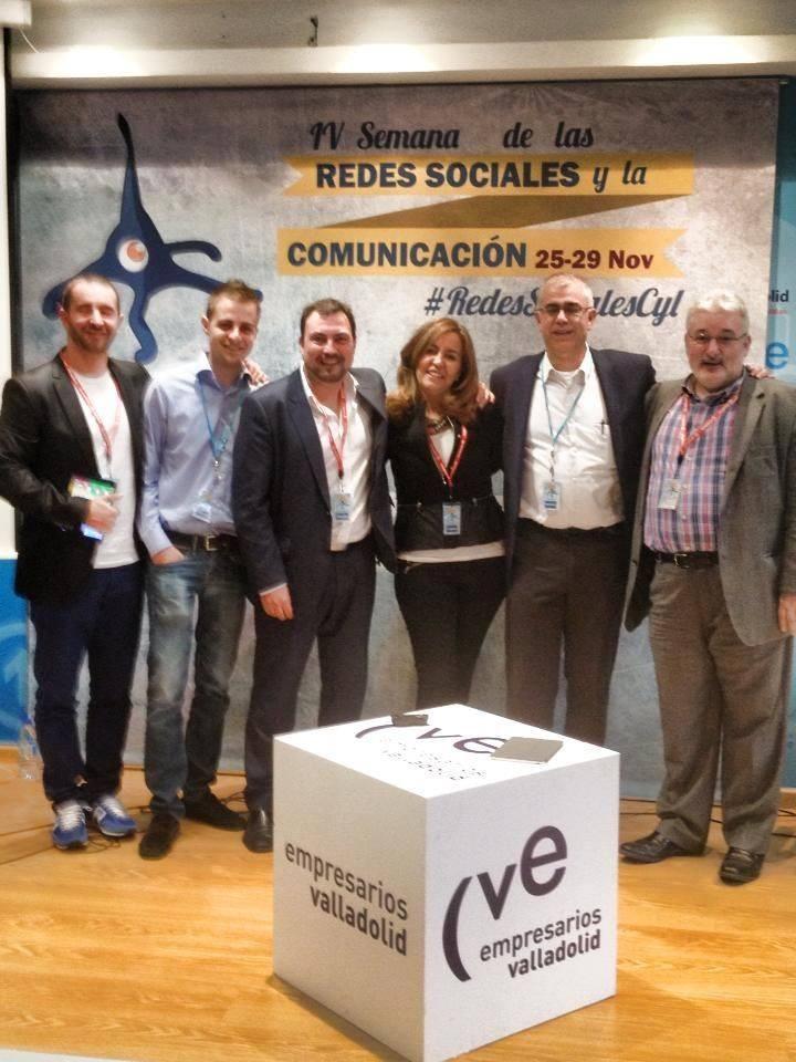Con Todos Valladolid