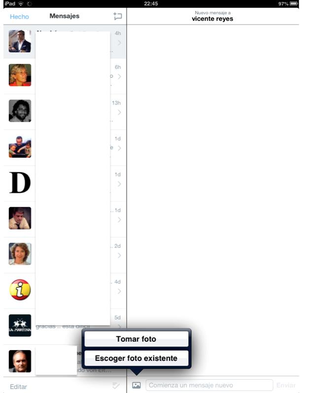 Captura de pantalla 2013-12-11 a la(s) 23.15.58