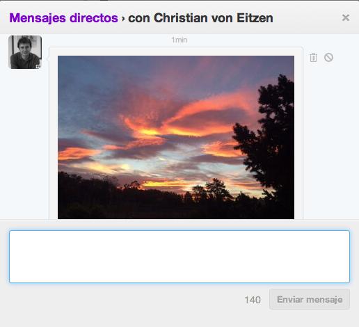 Captura de pantalla 2013-12-11 a la(s) 23.38.18