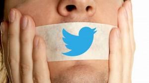 calla twitter