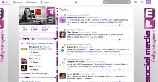 Captura de pantalla 2014-02-03 a la(s) 19.27.05