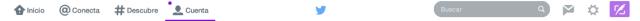Captura de pantalla 2014-02-03 a la(s) 19.57.22