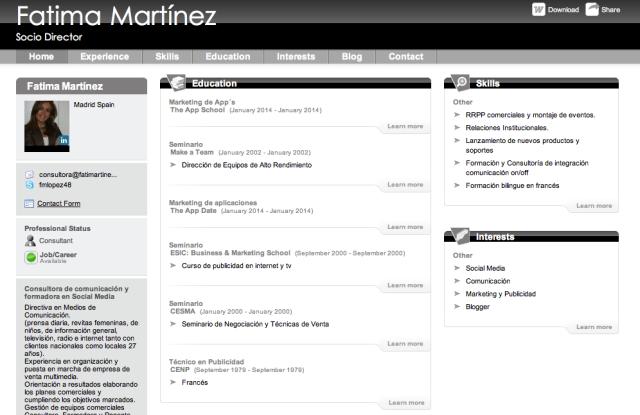 Captura de pantalla 2014-02-12 a la(s) 02.00.02