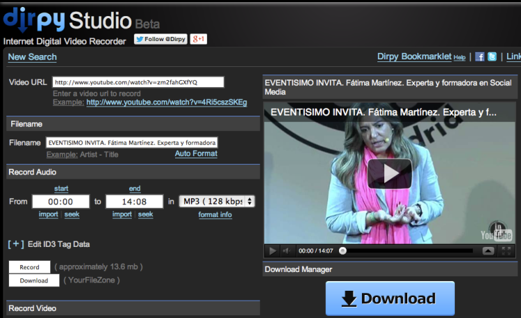 Captura de pantalla 2014-02-26 a la(s) 16.20.06