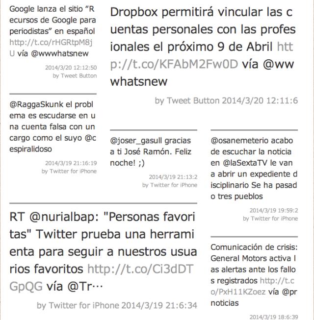 Captura de pantalla 2014-03-20 a la(s) 13.01.11