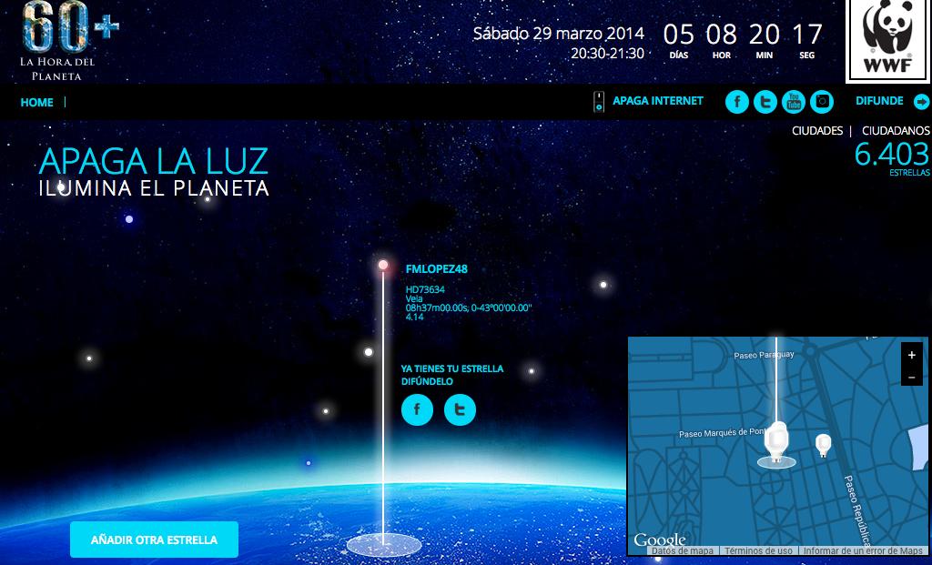 Captura de pantalla 2014-03-24 a la(s) 12.17.19
