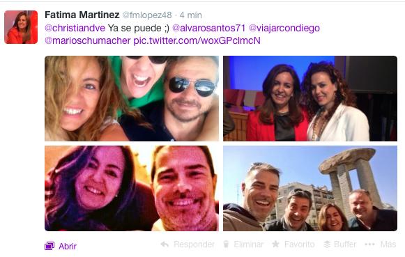 Captura de pantalla 2014-03-28 a la(s) 10.45.17