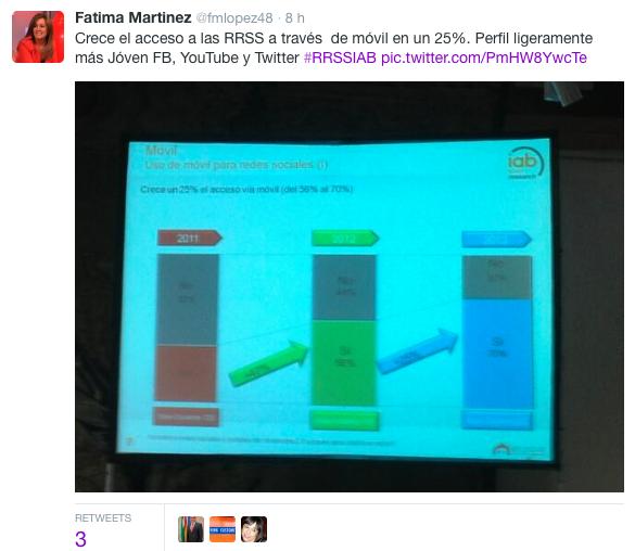 Captura de pantalla 2014-04-01 a la(s) 19.03.36