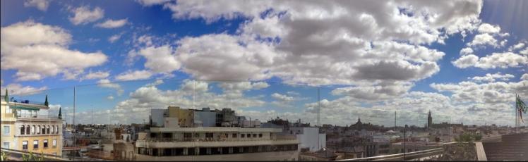Captura de pantalla 2014-04-02 a la(s) 13.21.32