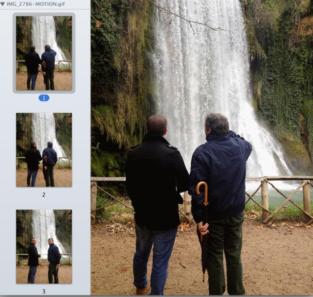 Captura de pantalla 2014-04-02 a la(s) 14.00.37