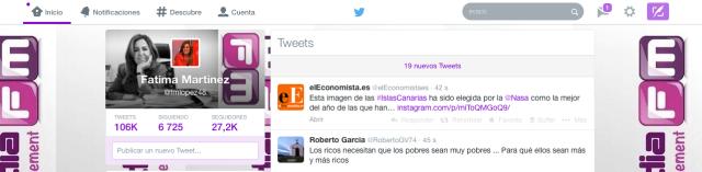 Captura de pantalla 2014-04-08 a la(s) 18.46.33